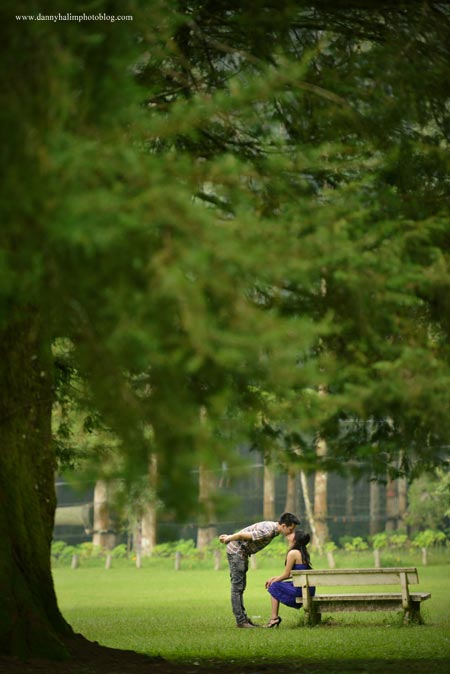 bali-pre-wedding-photo-danny-halim