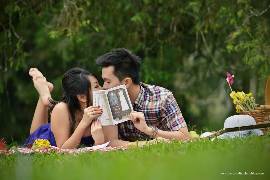 bali-prewedding-photos
