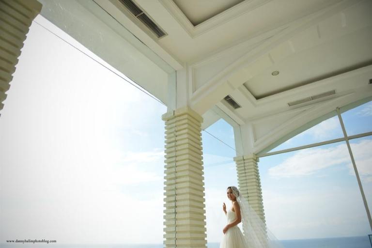 bali-wedding-photography