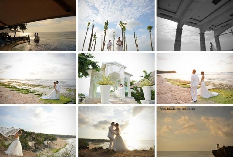wedding-photographer-bali