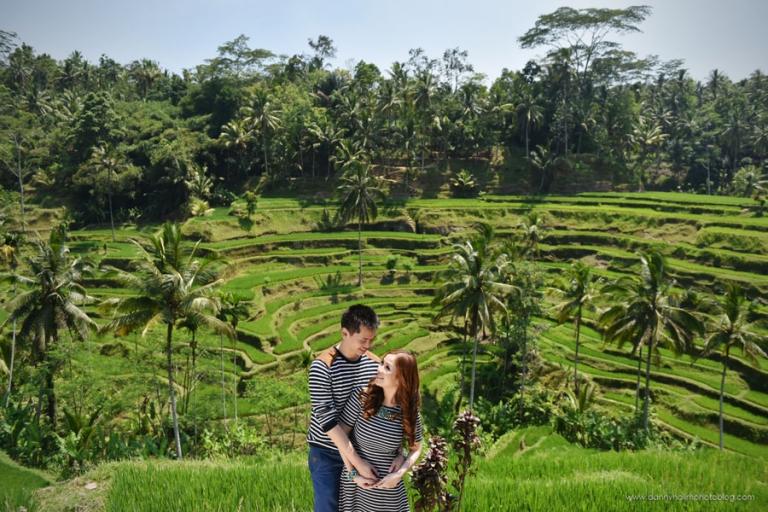 bali-prewedding-photo