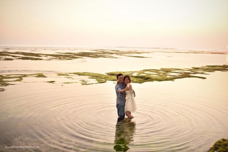 bali-prewedding-photographer
