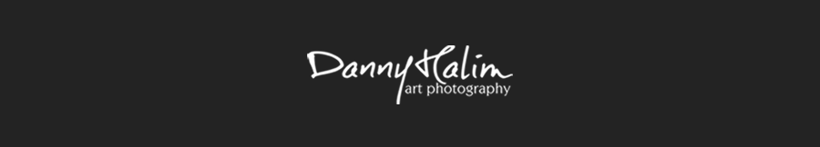 Bali Wedding Photography logo