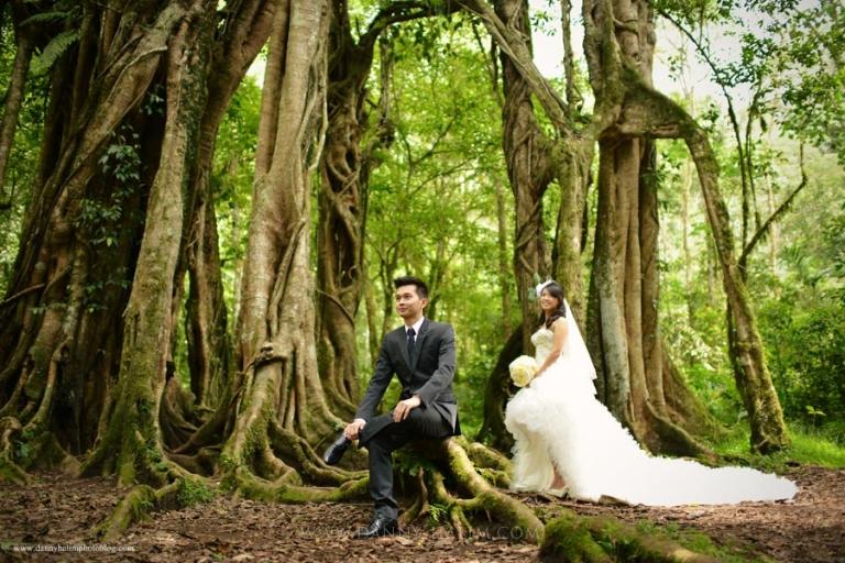 bali-post-wedding-photography