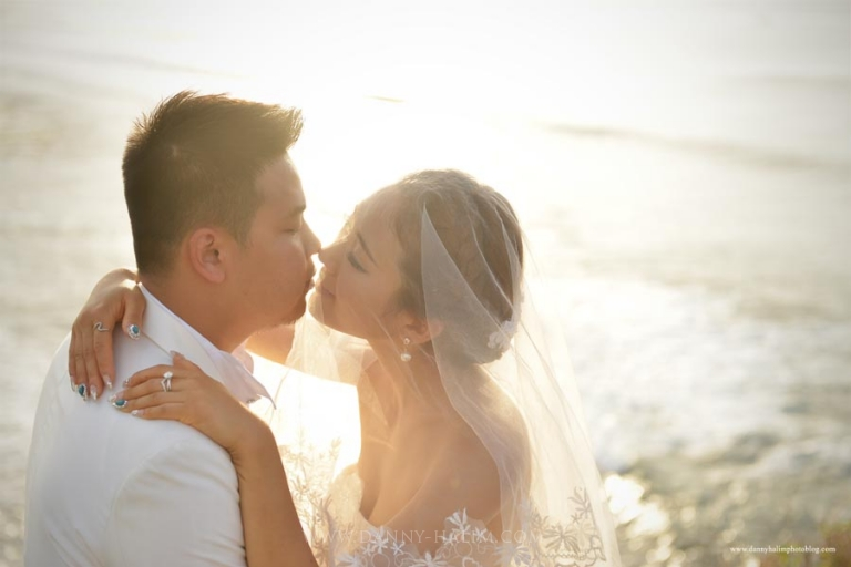 pre-wedding-photo-in-bali