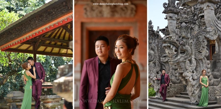 ubud-bali-photographer