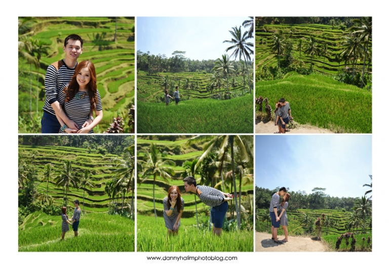 prewedding-photography-bali